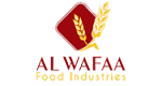 Jobs and Careers at Alwafaa Food Industries Egypt