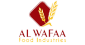 Accounts Payable Accountant at Alwafaa Food Industries