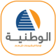 Jobs and Careers at Alwatnia for Project Management  Egypt
