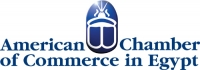 Jobs and Careers at AmCham Egypt Egypt