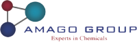 Jobs and Careers at Amago Group Egypt