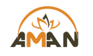 Jobs and Careers at Aman Company Egypt