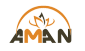 Sales Manager - Insurance at Aman Company