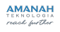 Full Stack . Net Developer at Amanah