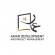 Real Estate Sales Agent at Amar development and project management