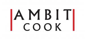 Ambit Cook Logo