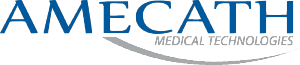 Ameco Medical Industries Logo