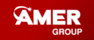 Jobs and Careers at Amer Group Egypt