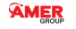 Sales Consultant at Amer Group