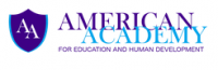 Jobs and Careers at American Academy  Egypt