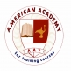 Jobs and Careers at American Academy Jordan