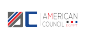 English Language Instructors - Part time at American Council Egypt