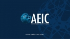 Jobs and Careers at American Egypt Investment Company AEIC Egypt