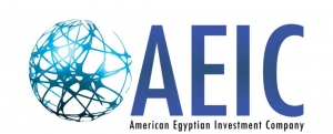 American Egyptian Investment Company AEIC Logo