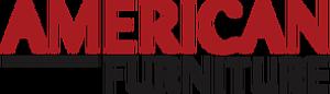 American Furniture Logo