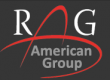 Jobs and Careers at American Group Company  Egypt