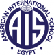 Jobs and Careers at American International School Egypt