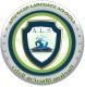 Jobs and Careers at American Language Schools Egypt