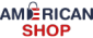 Social Media Specialist at American Shop