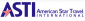 Jobs and Careers at American Star Travel International Egypt
