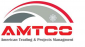 Secretary at American Trading & Projects Managements (AMTCO)
