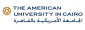 Manager, Student Life Operations, Office of Vice President for Student Life at American University in Cairo AUC