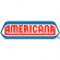 Deputy Sales Director at Americana