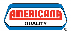 Americana Egypt Logo