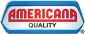 Electric Engineer at Americana Group