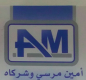 Jobs and Careers at Amin Morsy office for Auditing Egypt