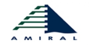 Amiral Holdings Limited Logo