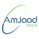 Jobs and Careers at Amjaad Technology Egypt