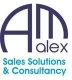Jobs and Careers at Amalex Egypt