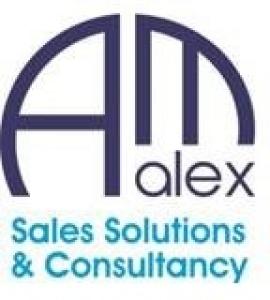 Amalex Logo