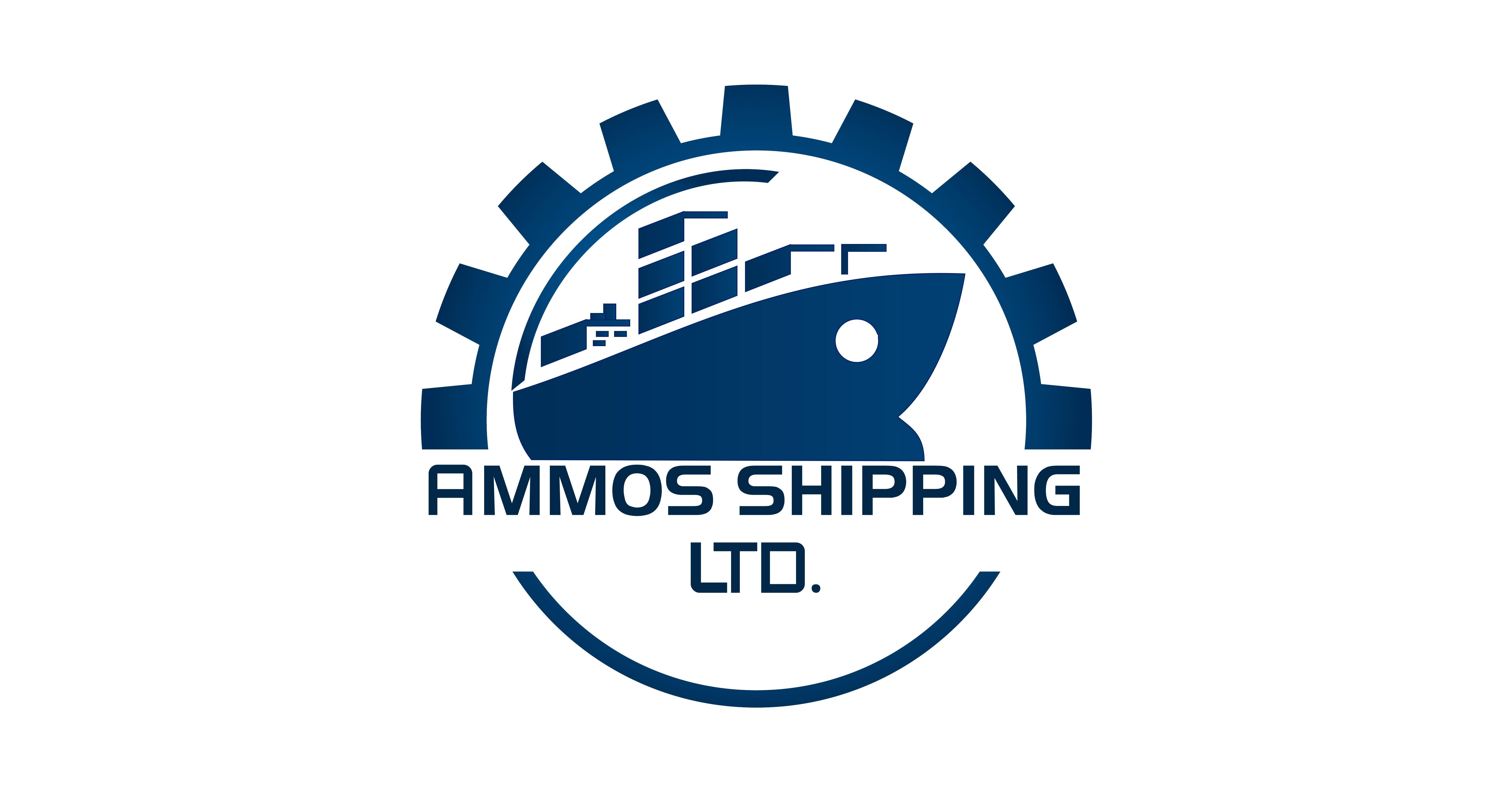 Job: Sales Representative at Ammos Shipping LTD in Cairo