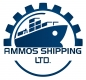 Jobs and Careers at Ammos Shipping LTD Egypt