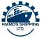 Trade/Commercial Manager at Ammos Shipping LTD