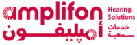 Jobs and Careers at Amplifon Middle East Egypt