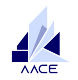Jobs and Careers at Amr Abdelrahman Consultant Engineers (AACE) Egypt