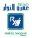 Community Pharmacist - Alexandria at Amr El-Naggar Pharmacy