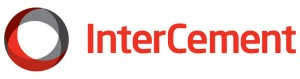 Amreyah Cement - InterCement Logo