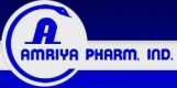 Jobs and Careers at Amriya Pharmaceutical Industries Egypt