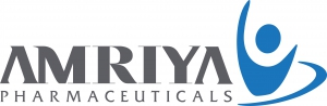Amriya Pharmaceutical Industries Logo