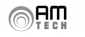 Software Developer at Amtehc