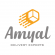 Sales Executive at AmyalExpress