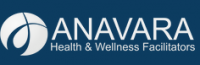 Jobs and Careers at Anavara Limited Egypt
