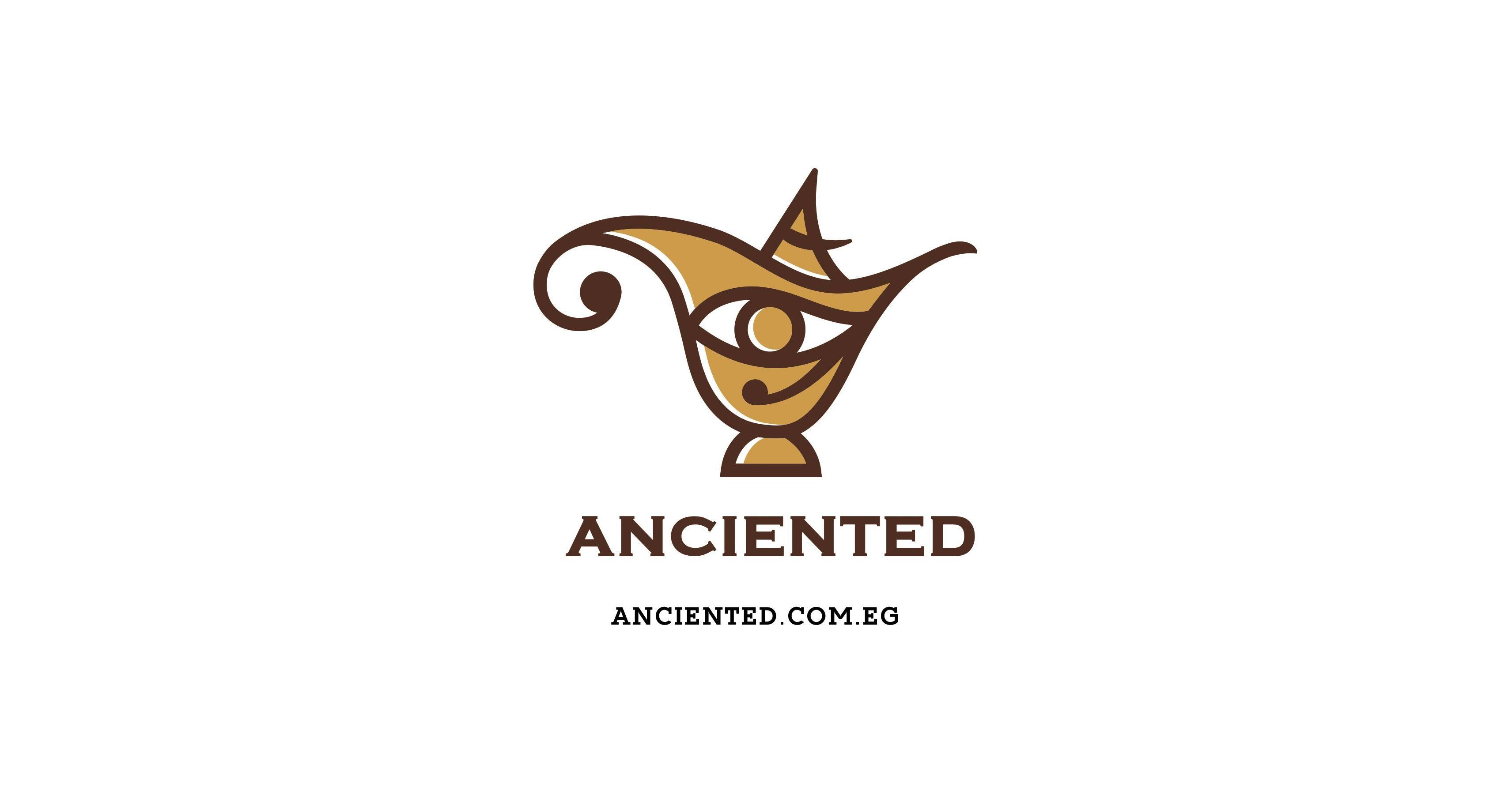 Job: Social Media Specialist at Anciented in Giza, Egypt
