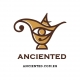 Jobs and Careers at Anciented Egypt