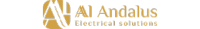 Jobs and Careers at Andalus Electrical solutions Egypt
