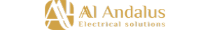 Andalus Electrical solutions Logo